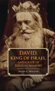 david-caleb