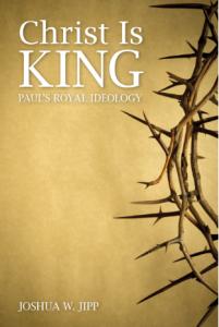 jipp-christ-king
