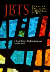 jbts-4-1-pic-1