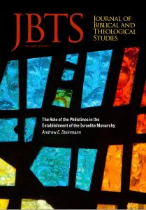 jbts-4-1-pic-3