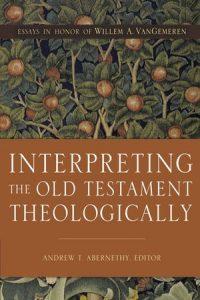 interpreting-ot-theologically