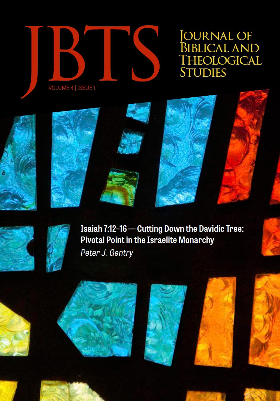 jbts-4-1-pic-4