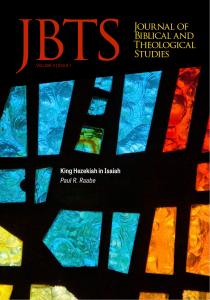 jbts-4-1-pic-5
