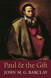 paul-and-the-gift