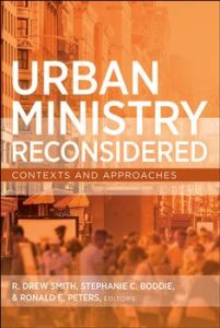 urban-ministry-reconsidered