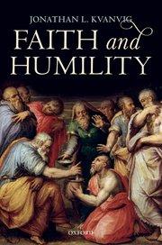 faith-humility
