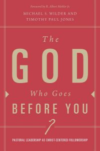 god-who-goes5