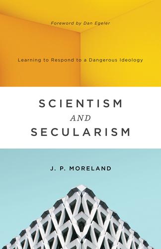 moreland-science