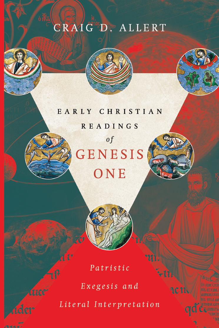 readings-genesis-1
