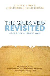 the-greek-verb