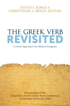 the-greek-verb