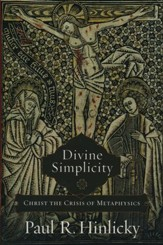 divine-simplicity-h