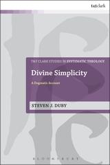 duby-divine-simplicity