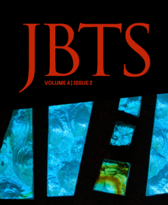 jbts-4-2-a0