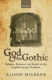 god-gothic