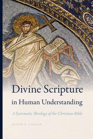 divine-scripture