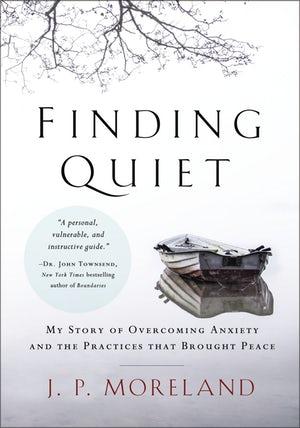 finding-quiet