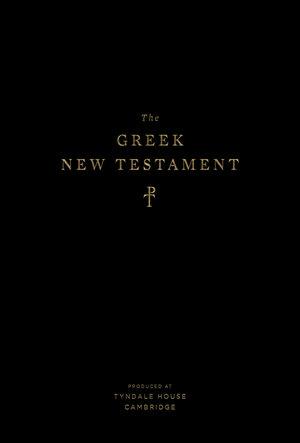 greek-nt