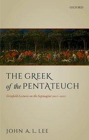 greek-pentateuch