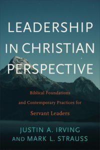 leadership-irving-strauss