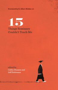 15-things