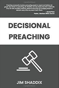 decisional-preaching