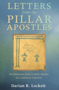 pillar-apostles