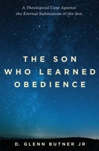 the-son-who-learned