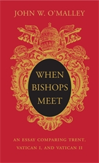 when-bishops-meet
