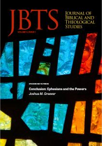 jbts-5-1-a11-pic