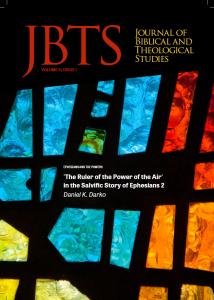 jbts-5-1-a2-pic