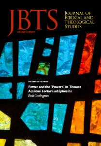 jbts-5-1-a4-pic