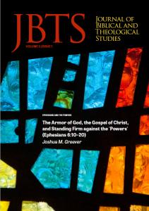 jbts-5-1-a6-pic