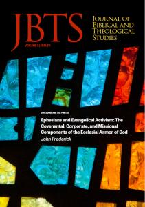 jbts-5-1-a7-pic