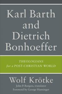 barth-bonhoeffer