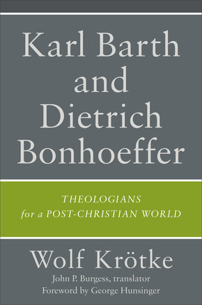 barth-bonhoeffer