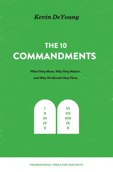 ten-commands-deyoung