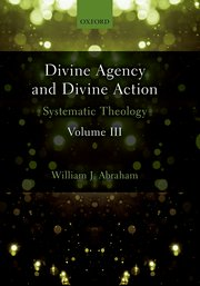 divine-action-agency