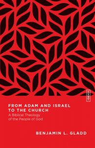 from-adam-to-israel