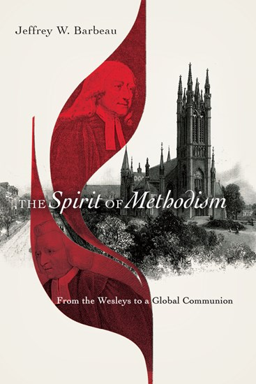 the-spirit-of-methodism