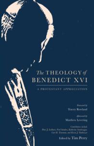 benedict_updatedcover