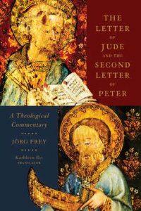 frey-jude-peter