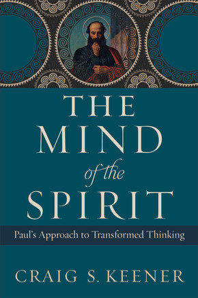 mind-spirit-keener