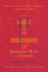 pastoral-rule-today