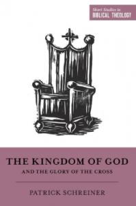 kingdom-god-sch