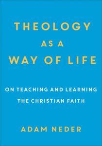 theology-way-of-life