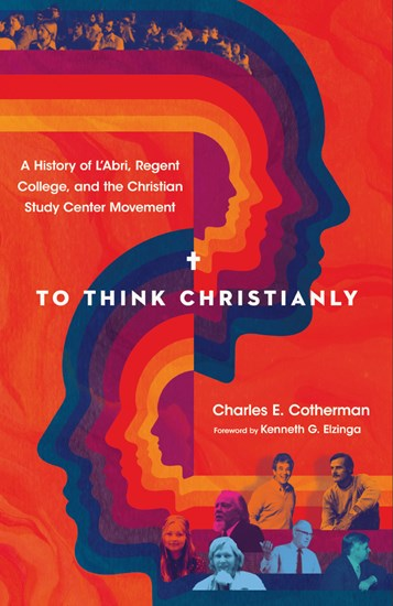 to-think-christianly