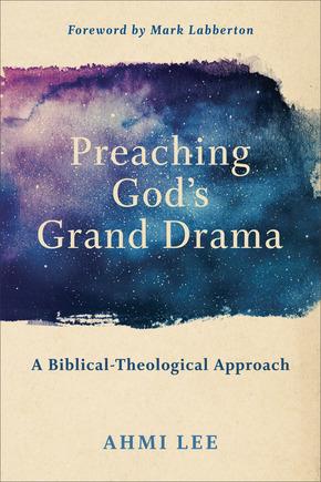 preach-gods-drama