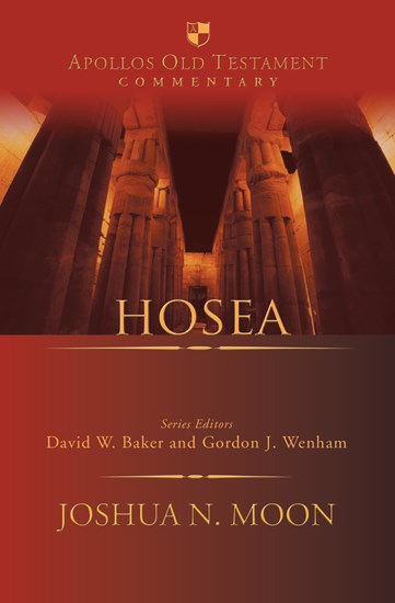 moon-hosea