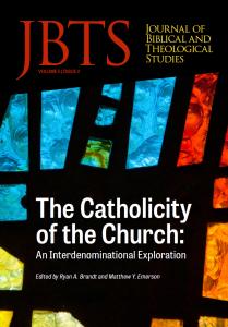 jbts-5-2-cover